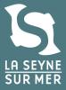 La_Seyne-sur-Mer_logo