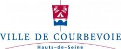 logo-courbevoie