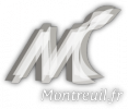 montreuil_logo_2013
