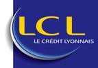Logo-credit-lyonnais-2005