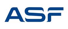 Logo_ASF_Vinci_Autoroute