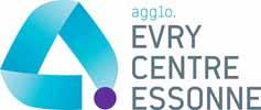 agglo-evry-centre-essonne