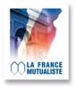 logo-la-france-mutualiste