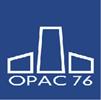 logo_opac76